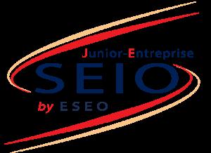 Logo_SEIO_Moyen