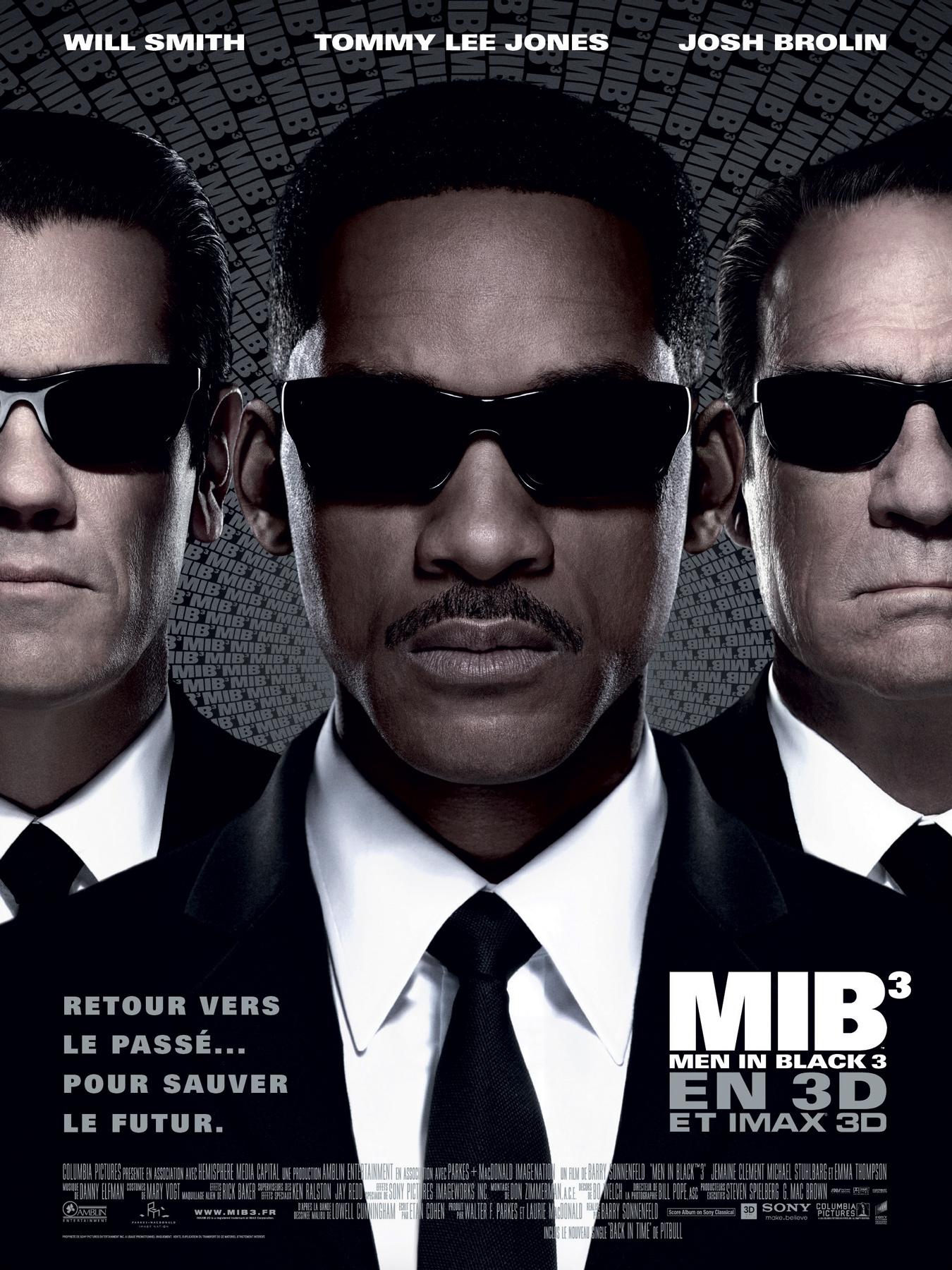 Men-In-Black-3-Affiche-France-2