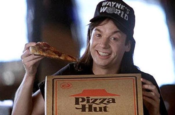 wayne-s-world-pizza-hut_2486989