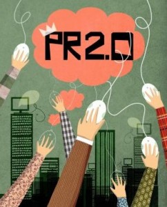 RP 2.0 JEIC
