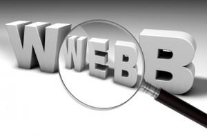 Web RP 2.0 JEIC