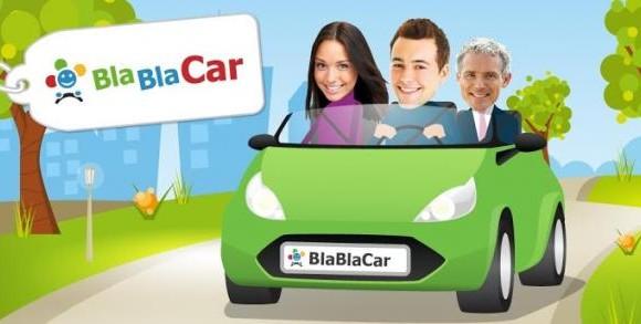 BlaBlaCar JEIC