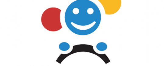 JEIC vous parle de BlaBlaCar, un exemple de consommation collaborative