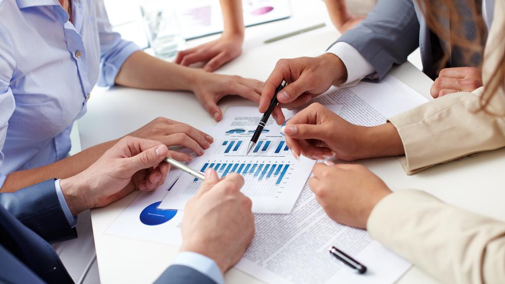Honoraires-d-audit-quelle-est-l-influence-des-actionnaires_knowledge_standard