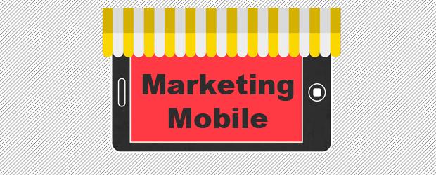 Marketing-Mobile-Nuwave-Marketing