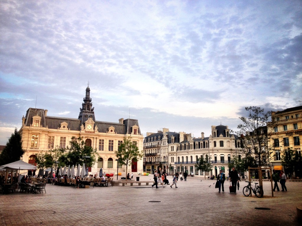 Poitiers-21-1024x768