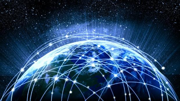 141008-internet (1)