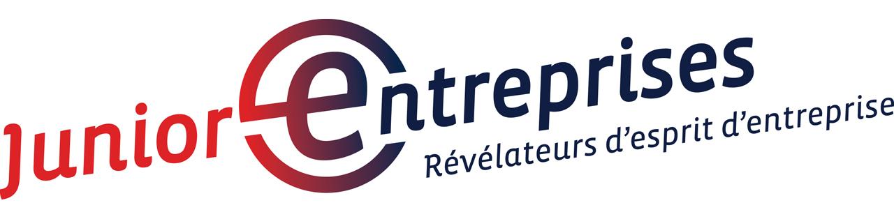 logo-CNJE