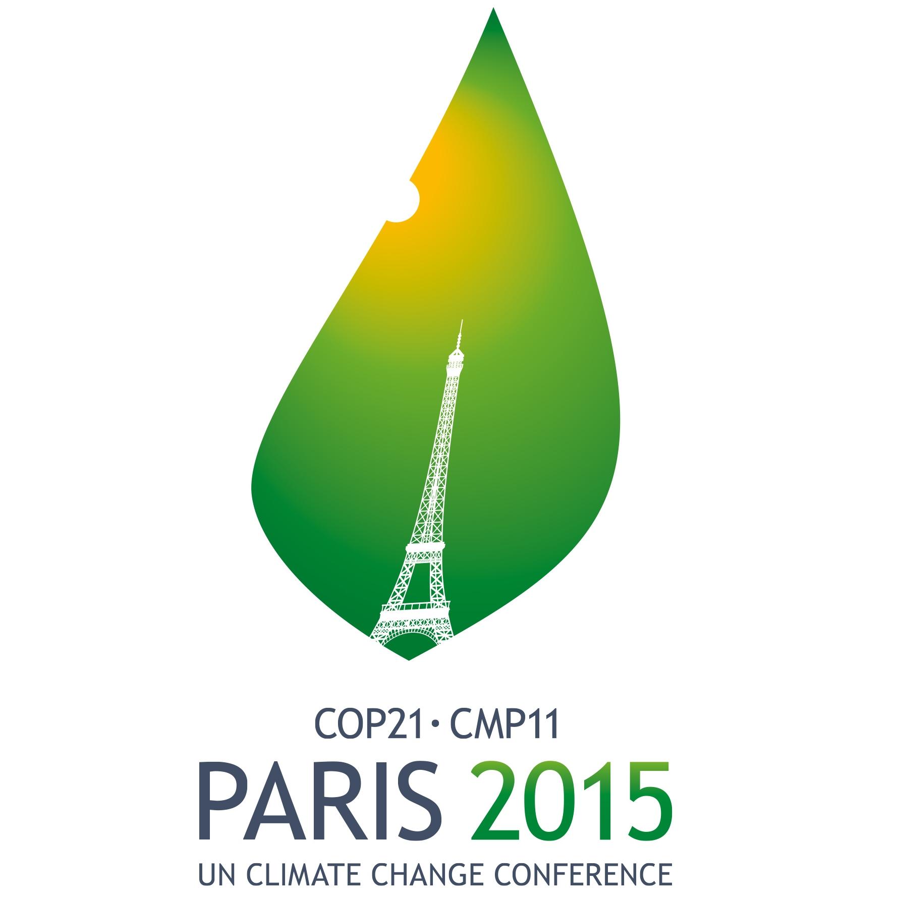 JEIC vous parle de la COP 21