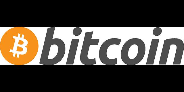 JEIC vous parle des bitcoins