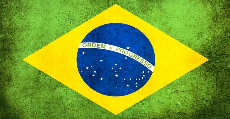 JEIC vous parle de la culture stratégique du Brésil