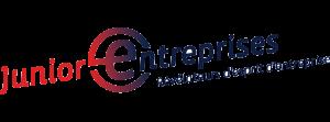 CNJE_logo