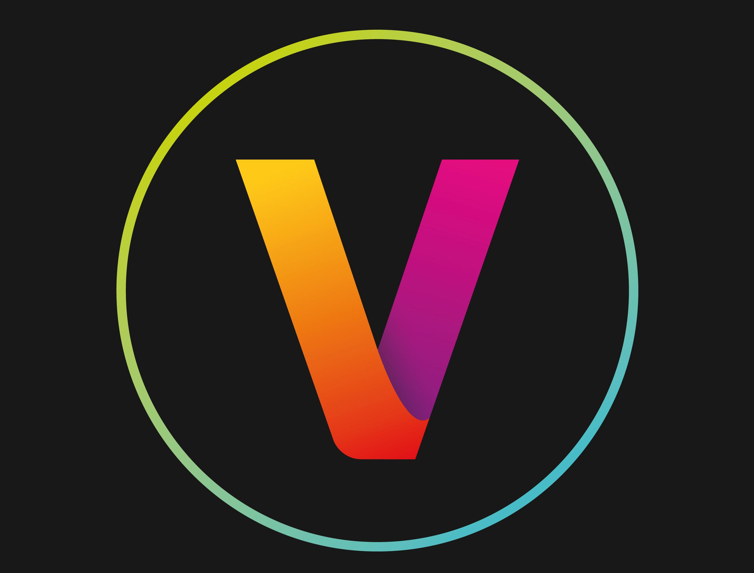 JEIC vous parle du salon Viva Technology