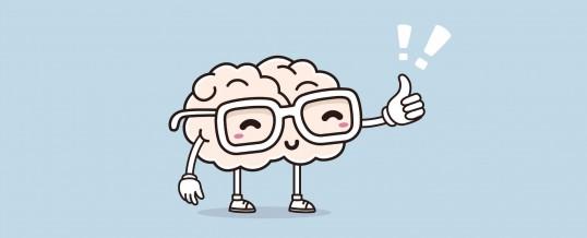 JEIC vous parle du Neuromarketing